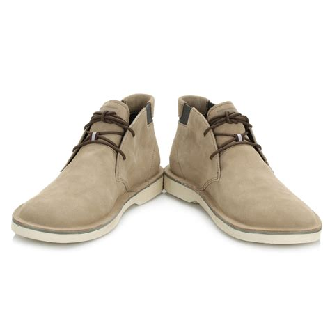light brown boots mens cer mens light brown morrys suede shoes ankle boots 2