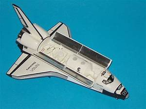 Ertl Space Shuttle 1 200 - Pics about space