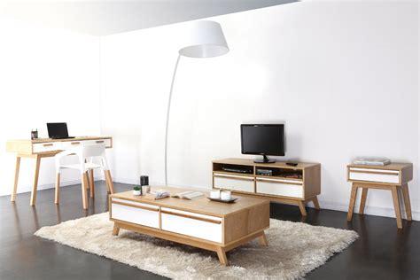 deco bureau design contemporain bureau design scandinave helia dans un intérieur contemporain