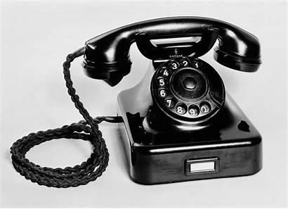Regulator Telefon Mobile Hungarian Licences Extends Company