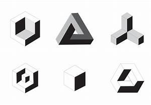 Free Vector Isometric Download Free Vector Art Stock