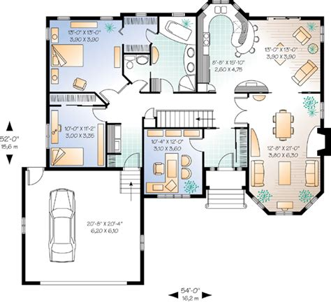 traditional floor plans inspiring traditional house plans 8 traditional