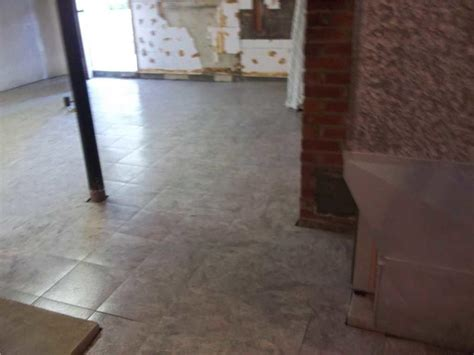 Basement Waterproofing Waterproofing And Floor Finshing