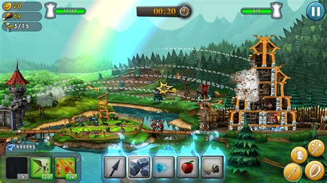 siege eames pictures castle siege for free play best
