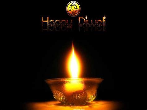 Diwali Animated Wallpaper For Mobile - diwali diya diwali wallpapers for your mobile