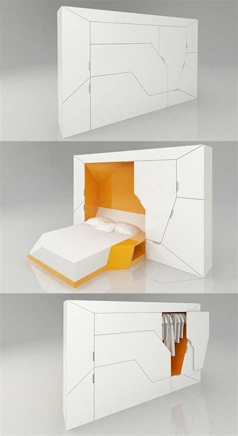 meubles de chambre ikea bureau relevable meilleures images d 39 inspiration pour