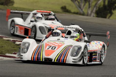 radical sports cars  caradvice