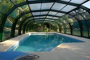 combien coute une piscine naturelle combien coute With combien coute une piscine naturelle