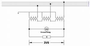 Broken Delta  U2013 Voltage Disturbance