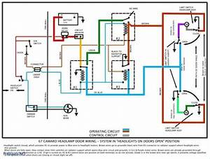 200 Honda Atv Winch Wiring Diagram