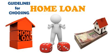 Negotiating The Best Home Loan. How To Sell Your Rci Timeshare. Northeast School Of The Arts. Short Term Unsecured Loans Nikon Dslr Images. Liposuction Recovery Stories. Mortgage Companies Chicago Mole Yard Removal. Largest Independent Broker Dealers. International Logistics Training. Fha Streamline Loan Rates Villas Rent Tuscany