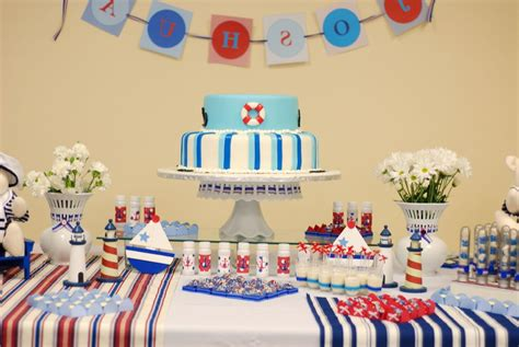 1st birthday party ideas boy happy idea on birthday decoration ideas for baby boy image inspiration