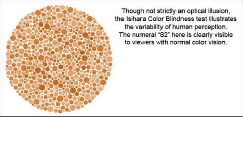 test to see if you re color blind how to tell if you re color blind 28 images what color