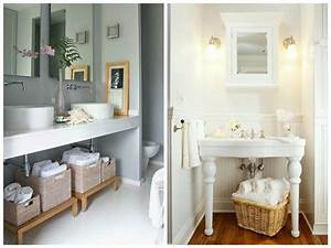 design by numbers part ii blindsgalore blog With where to put towel bar in small bathroom