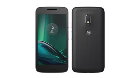 moto g4 play to get nougat update in june android junglee
