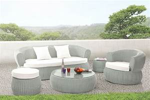 meuble de jardin castorama salon de jardin castorama With meubles de jardin castorama