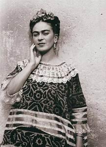 Frida Kahlo Kunstwerk : 483 besten frida kahlo bilder auf pinterest frida khalo mexikanische kunst und mexiko ~ Markanthonyermac.com Haus und Dekorationen