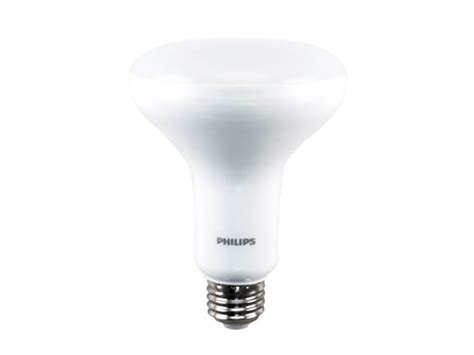philips dimmable 8w 5000k br30 led bulb 8br30 led 850