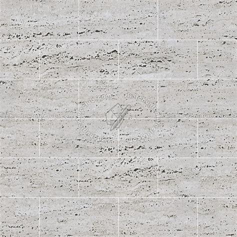 white travertine floor tile roman travertine floor tile texture seamless 14719