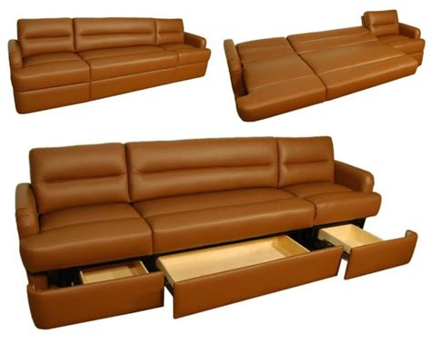 Sofa Mit Aufbewahrung by Sofas With Storage 2 Options For Sofas With Storage