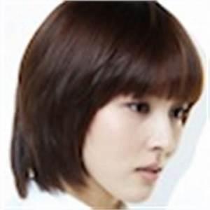 Syndrome Korean Drama AsianWiki