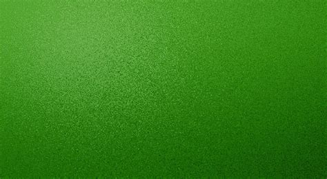 Free Download 44 Hd Green Wallpapers For Windows And Mac