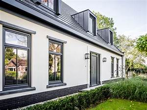 Haus Mit Büroanbau : die 25 besten ideen zu haus aussenbereiche auf pinterest ~ Markanthonyermac.com Haus und Dekorationen