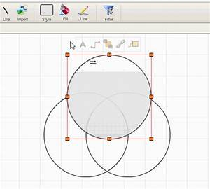 How To Create Venn Diagrams Easily Using Creately