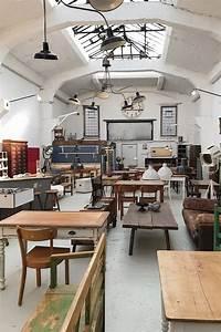 Exquisit Möbel Köln : m bel mit geschichte die sch nsten vintage l den in k ln 23qm stil ~ Frokenaadalensverden.com Haus und Dekorationen