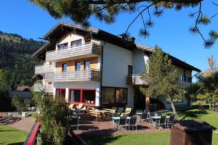 Haus Rheinlandpfalz Gruppenhausde