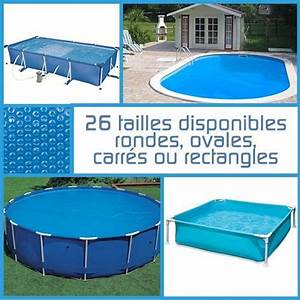 Solarfolie Pool Test : swimmingpool alarm test gartenbau f r jederman ganz einfach m rz 2019 ~ Buech-reservation.com Haus und Dekorationen