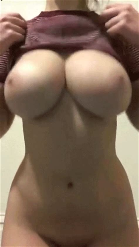 Snbabes.com - Sexy Nude babes, nude girls and porn GIFs