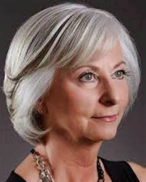 Hairstyles For 60 by Hairstyles For 60 Fiddlersfolly
