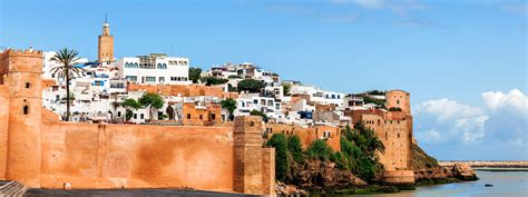 teach  morocco morocco teach english  ciee