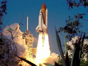 Shuttle Launch Wallpaper and Backgrounds (1024 x 768 ...