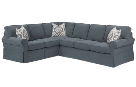 slipcovered sofas for sale oversized sectional sofas for sale best sofas decoration