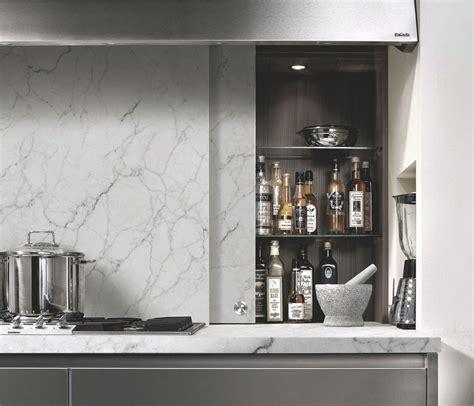 table cuisine marbre table cuisine marbre prix cuisine pas cher u2013 22 lille