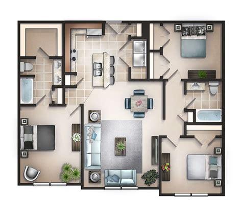 compass landing apartment homes newport nc