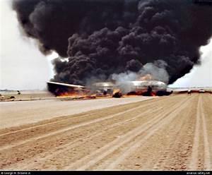 Asn Aircraft Accident Douglas Dc