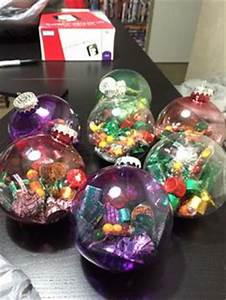 1000 ideas about Christmas Treat Bags on Pinterest