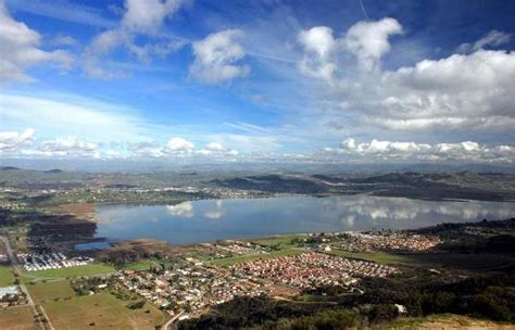 for in lake elsinore lovely lake elsinore california real estate for water districts innovative water conservation programs