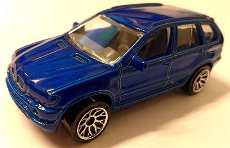 Bmw X5  Matchbox Cars Wiki  Fandom Powered By Wikia