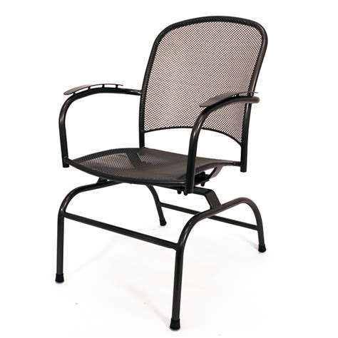 kettler carlo dining summer house patio