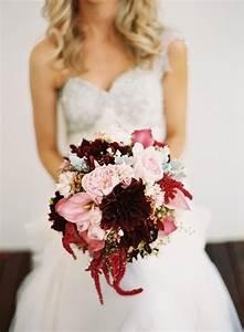 Bouquet De Mariage : 17 meilleures images propos de id e bouquet sur ~ Preciouscoupons.com Idées de Décoration