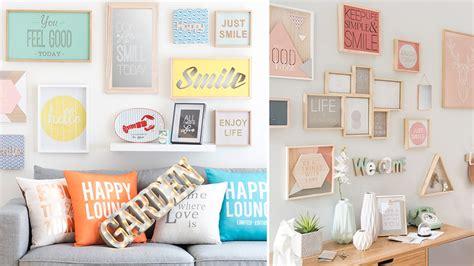 snob comme un pot de chambre 5 idées pour décorer les murs de la chambre