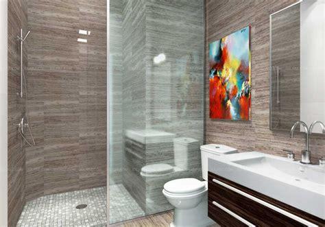 3d bathroom designer bedroom 3d interior hotel interior design singapore