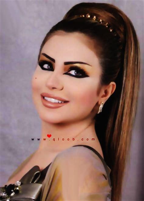 صور ملكة جمال الإعلاميّات صور حليمة بولند صور ملكة