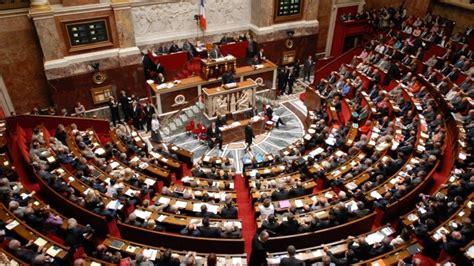 si e de l assembl nationale loi d 39 avenir agricole débat en première lecture à l