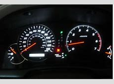 gx 470 2003 airbag light is on ClubLexus Lexus Forum