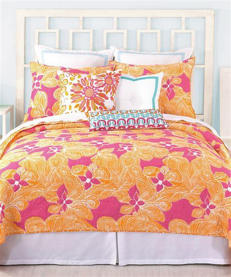 floral  trina turk bedding beddingsuperstorecom